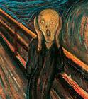 Scream - Extract