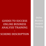 Link to scheme description for the Guides to Success series