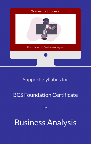 Foundation Business Analysis