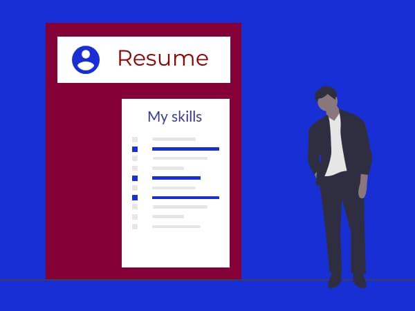 Business analysis skills